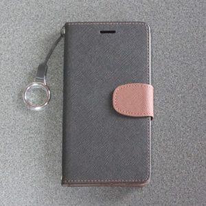 zenfone3-case-mod2_case