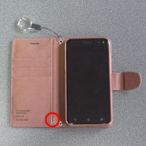 zenfone3-case-mod2_case2