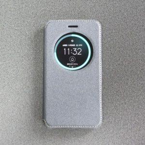 zenfone3-case-mod_modcase