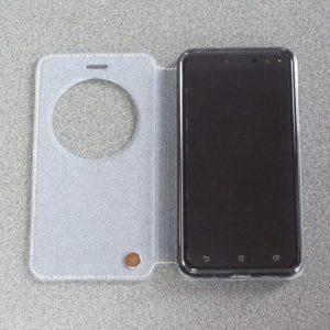 zenfone3-case-mod_modcase2