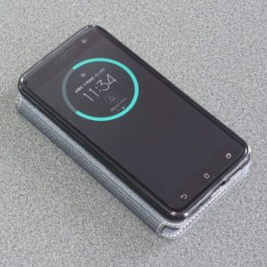 zenfone3-case-mod_modcase3