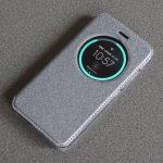 zenfone3-case_pic2