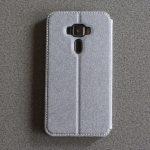 zenfone3-case_pic5