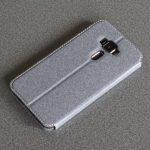 zenfone3-case_pic6