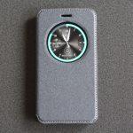 zenfone3-case_pic8