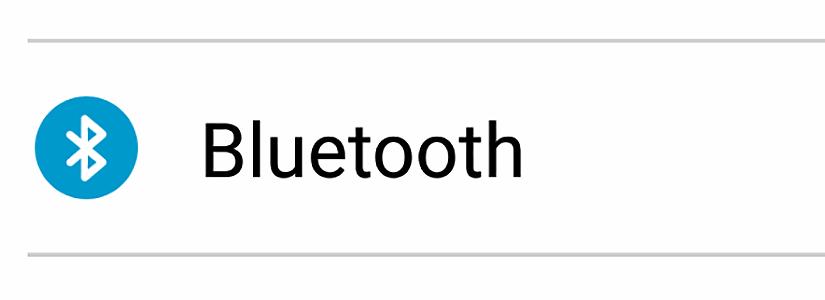 Windows10でBluetoothが使えなくなったときの解決法のメモ