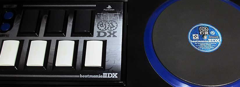 初音ミク Project DIVA Future Toneをbeatmania IIDX 専コンで遊んでみました