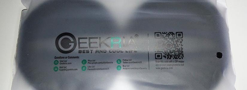 AKG K702のイヤーパッドを新品に交換してみました
